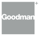 goodmanv gray